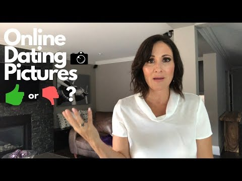 How To Take The Best Online Dating Pictures | Single In The City