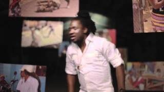 I-Octane-My Story (Official HD Video)