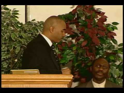 Pastor Gino Jennings 854-855-856part10