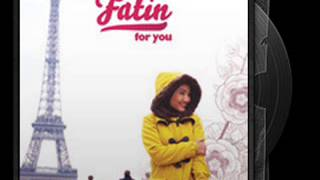 Fatin & Indah Nevertari - Survivor [Single]