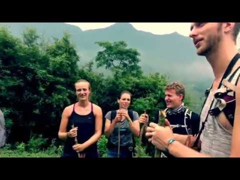 Real Sapa Experience with Friends Travel Vietnam