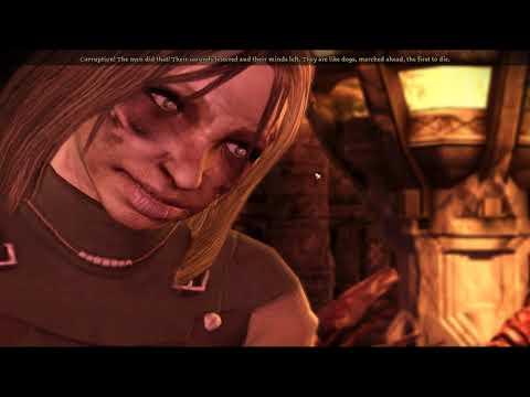 Dragon Age: Origins - Ultimate Edition (Part 25)