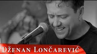 DZENAN LONCAREVIC feat. GITARSI / PITAM TE / acoustic cover