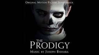 Hands Are Calling | The Prodigy OST