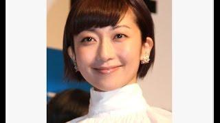 ELT持田香織 今秋結婚へ!徳重聡似、年下スポーツトレーナーと スポ...