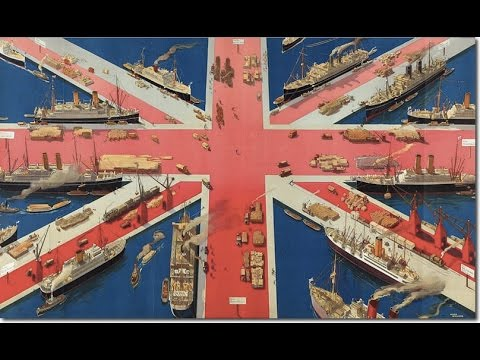 POLL: Nearly Half Of Britain Misses Colonialism