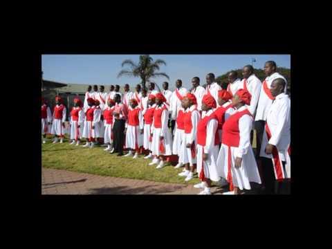 Sediba Sa Bophelo - Siyajabula