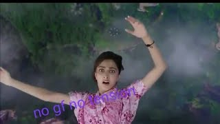 Download No Gf No Tension New Sad Bewafa Whatsapp Status Video