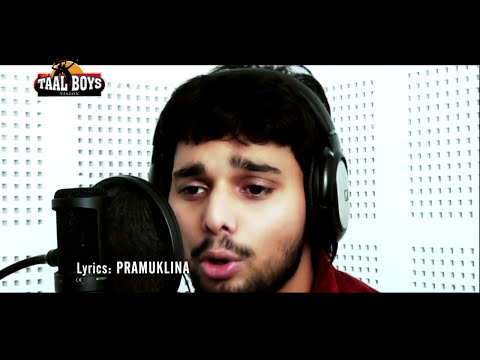 new malayalam evergreen songs | CPM DYFI NONSTOP SONGS HD