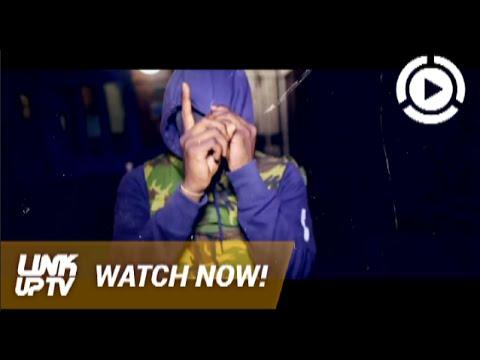 #67 - Liquez, LD & ASAP - Dem Man Know [Music Video] | Link Up TV