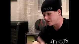 blink-182 Recording In Studio Shut Up In Studio HQ