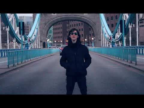 EB - Still Walking (Official Video)