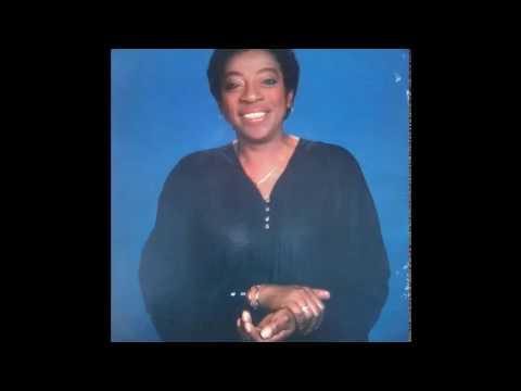 Jackie Verdell  Lay My Burdens Down  James P  Jimi Smith Edit  4 21 2017