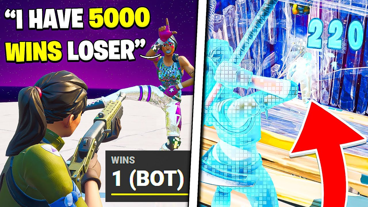Rich Kid Bullied Me for Pretending to be a Default, So I Exposed His Stats and Destroyed Him...