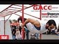 Download GACC KUWAIT-Calesthenics & Street workout Championship