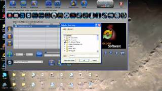 HOW TO USE QUICK MEDIA CONVERTER