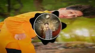 2 53MB) O Saki Saki Dj Ikka Mauranipur Song Download Mp3