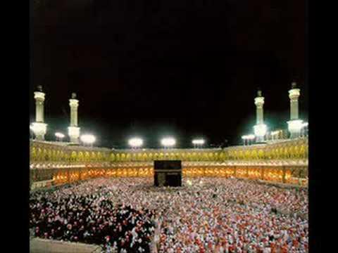 Tu Ne Mere Maula - Hafiz Abu Bakr