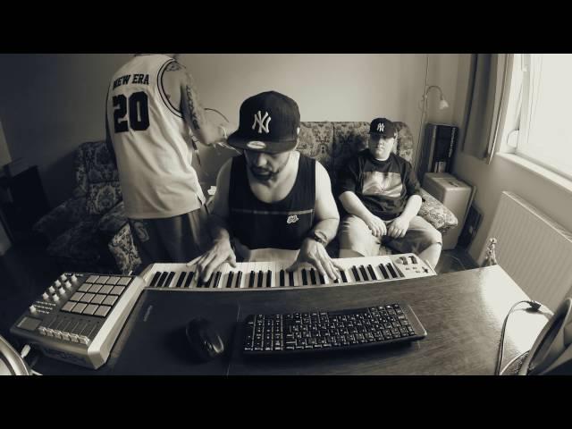 Rizkay Tibbah - Beatmaking 7