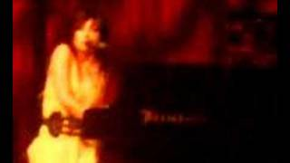 Tori Amos - Fat Slut/Smokey Joe
