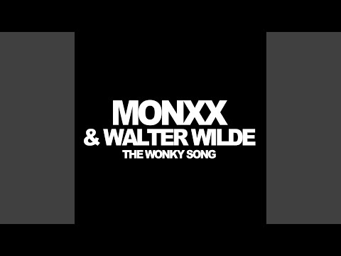 The Wonky Song