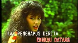 Kumpulan lagu dangdut **** Dokter Cinta - Evie - Tamala