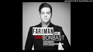 Fariman - Bonbast (Ft. Sabaz Z) (IRHits.Com)