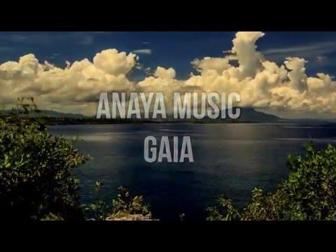 AnayaMusic - Gaia