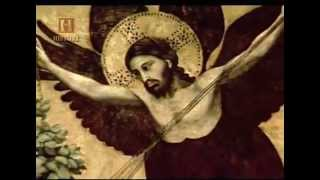 Estigmas de Cristo - Documental (History Chanel)