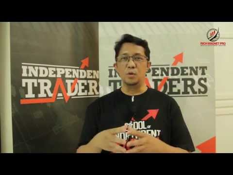 SOP SAHAM BY SCHOOL OF INDEPENDENT STOCK TRADERS #1