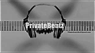 PrivateBeatz -- Instrumental Sampler Vol. 1 (2014) 13   Hasta La Vista (Outro)