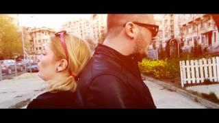 El Nino feat. Miru - Alin Durerea (Videoclip Oficial) [prod. Spectru]