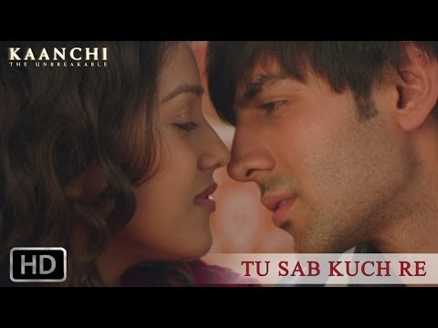 TU SAB KUCH RE song lyrics