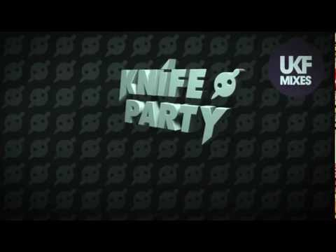 Knife Party (Exclusive Artist Mix)