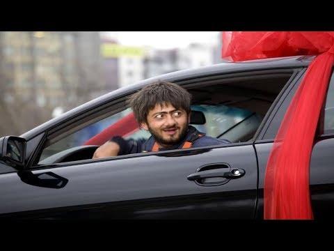 Comedy Club! Как Равшан ремонтировал ГОСДУМУ!  Михаил Галустян и  Сергей Светлаков на одной сцене!