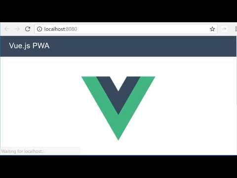 Build a Better UI with Vue and Kendo UI