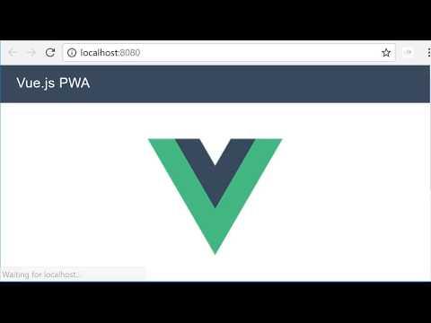 Build a Better UI With Vue and Kendo UI-Webinar Recap [Video