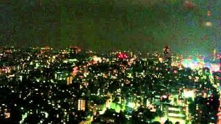 佐野愼一×久米宏  東電OL殺人事件の冤罪性について