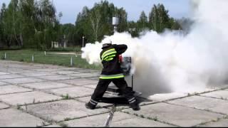 3К Безпека, порошковий вогнегасник, порошковый огнетушитель, перезарядка огнетушителей(3К Безпека, порошковий вогнегасник, порошковый огнетушитель 3К БЕЗПЕКА, ТОВ