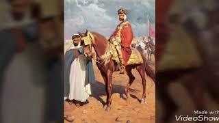 ذكر شعبي الڨصرين: يا بوجمعة و الحاج علية