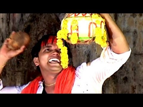 Govinda Aala Re - Superhit Marathi Dahihandi Song