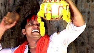 Super HIt Marathi Dahihandi Song - Govinda Aala Re