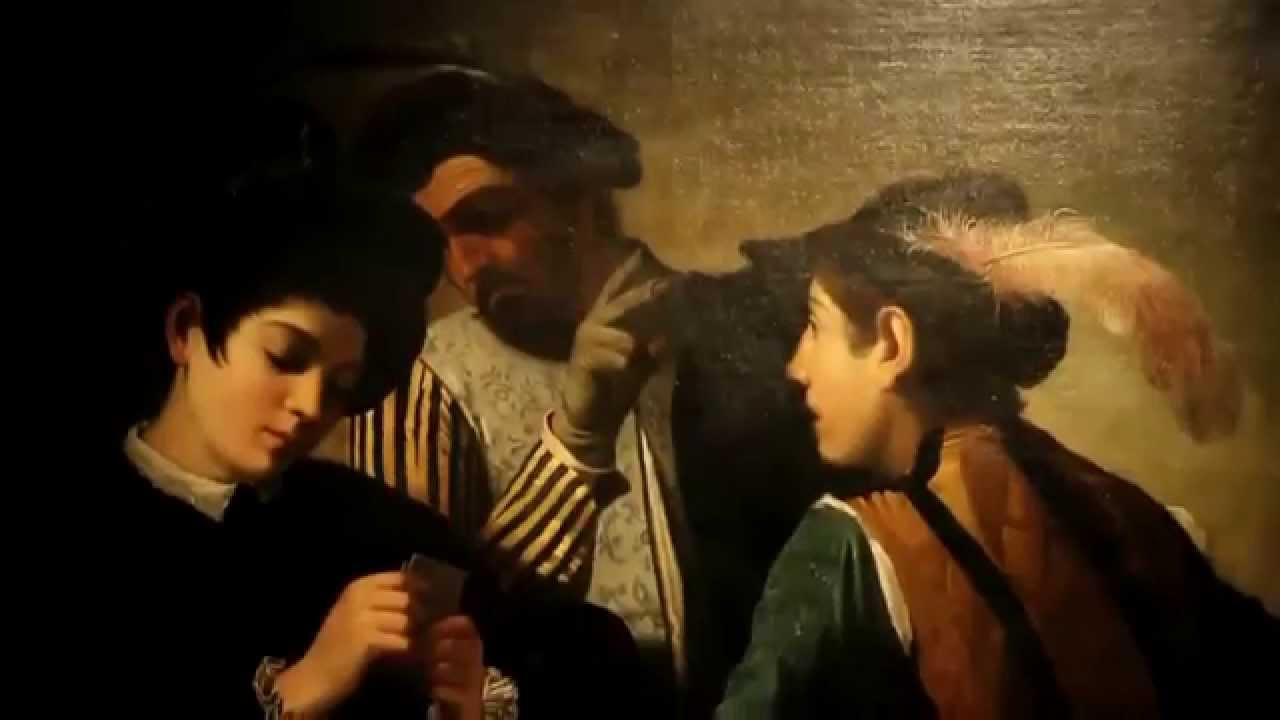 a biography of michelangelo merisi da caravaggio Michelangelo merisi da caravaggio • michelangelo merisi da caravaggio (noun) the noun michelangelo merisi da caravaggio has 1 sense: 1 italian painter noted for his realistic depiction of religious subjects and his novel use of light (1573-1610.