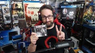 Fru juega 2hrs de Silent Hill Pt. 2