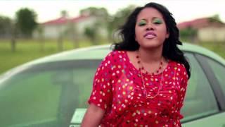 Denise Castillo - Nah Let Go (OFFICIAL VIDEO)