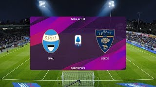 Efootball pes 2020 [1080p60fps]efootball pro evolution soccer is a football simulation video game developed by productions and published konami ...