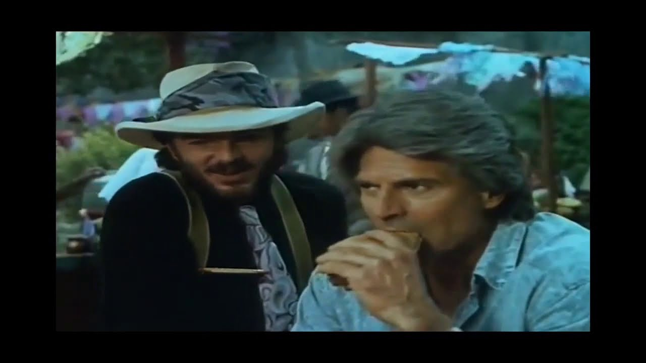 Download Fist Fighter 1989 | Full Movie In English | Hollywood Superhit Action Sports Drama | Wow Movies USA
