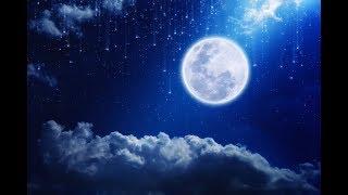 heal while you sleep 432hz   meditation sleep music miracle sleep tone music for sleeping deeply