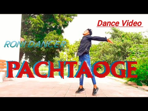(-pachtaoge-)dance-chrography-roni-dancer-(arijit-singh)(nora-fatehi)bollywood-and-feel-dance-!!!!!