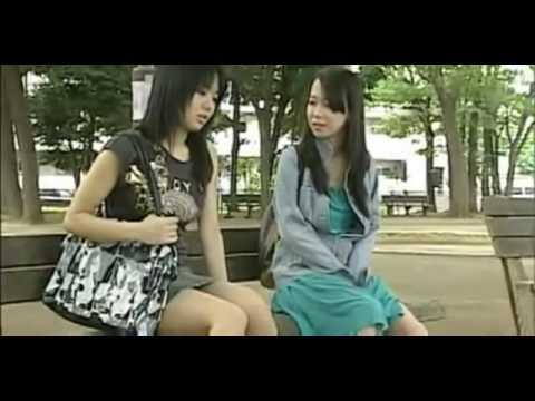 Japanese Movie   Harasser on train  Sora Aoi  Full EngSub   YouTube